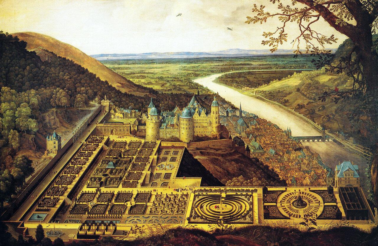 Hortus_Palatinus_und_Heidelberger_Schloss_von_Jacques_Fouquiere.jpg
