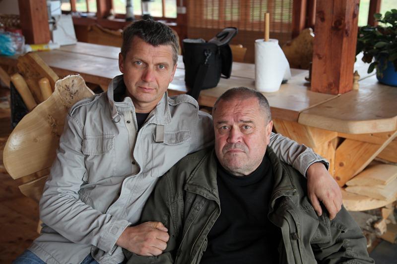 Александр Ильин младший - биография, информация, личная жизнь, фото, видео 72