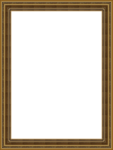 Photo frames on a transparent background (20).png