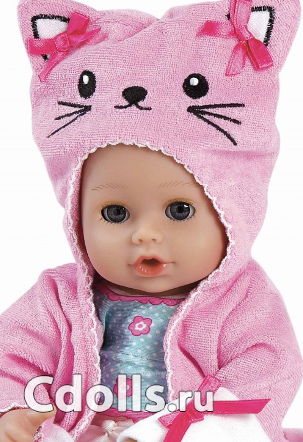 adora-vinyl-baby-doll-bath-time-baby-kitty-close-view.jpg