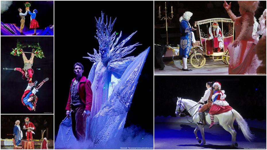 Снежная королева в Цирке.jpg