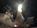 USS Porter (DDG 78) наносит удар по Сирии.png