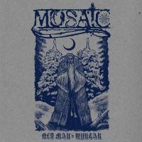 Mosaic >  Old Man's Wyntar (2017)