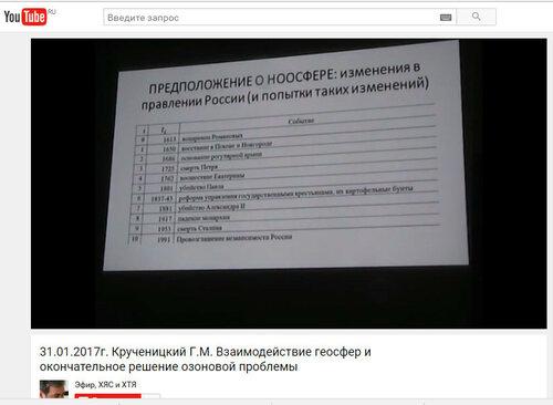 https://img-fotki.yandex.ru/get/219501/223316543.53/0_1e7475_73320787_L.jpg