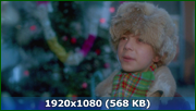 http//img-fotki.yandex.ru/get/219501/228712417.e/0_1985fe_4cb5dc_orig.png