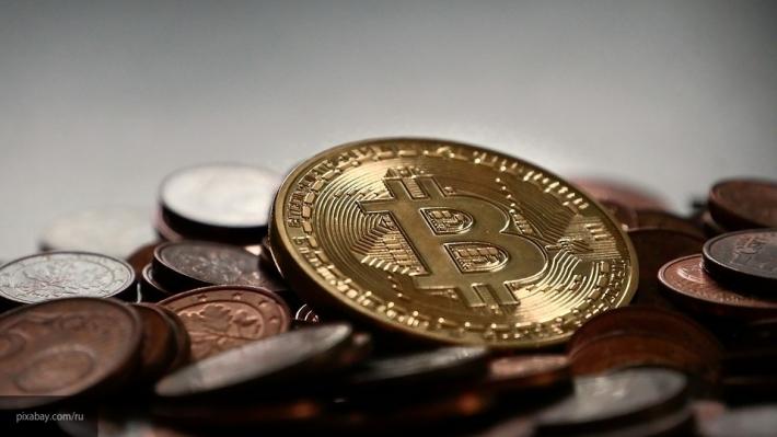 Капитализация криптовалют превысила 30 миллиардов долларов