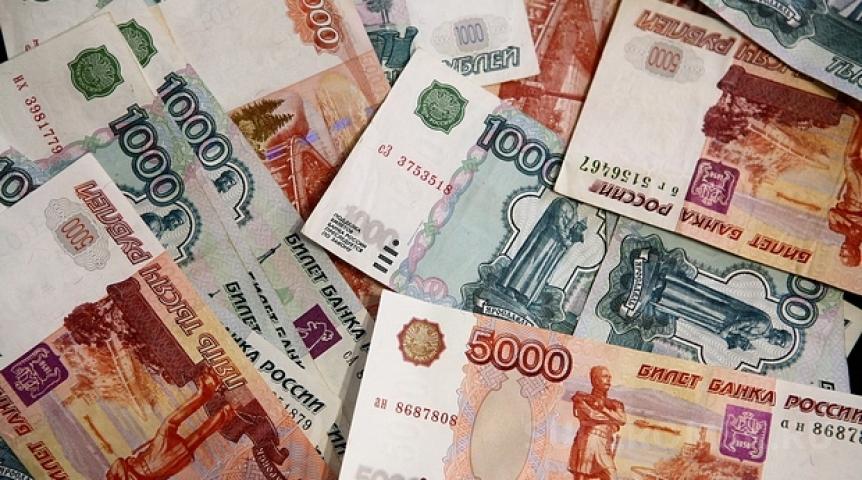 Гендиректор омского ликероводочного завода «Оша» подозревается всокрытии 140 млн рублей налогов