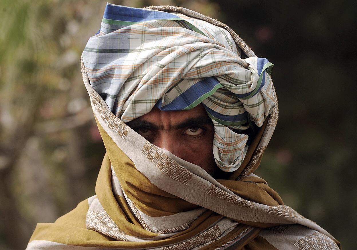 ИГиталибы объявили друг другу «священную войну»
