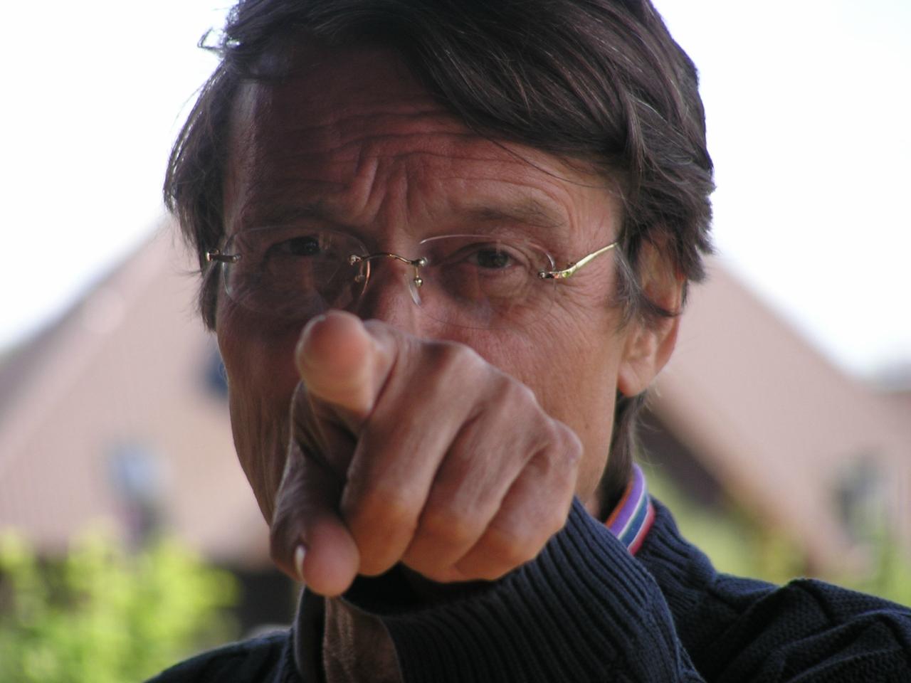 Иван Жданов, лучший русский поэт