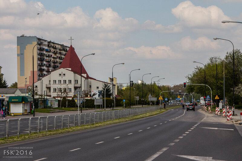 Lublin-669.jpg