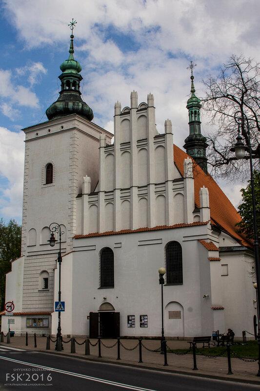 Lublin-682.jpg