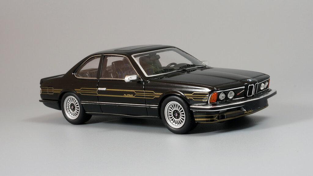 BMW_Alpina_B7_Coupe_05.jpg