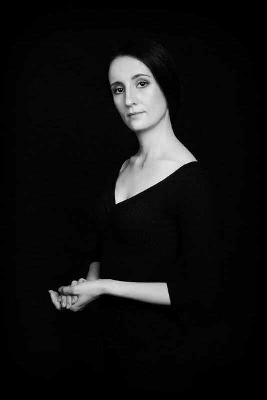 Natalia54.jpg