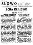 Kleck_1927_2222.jpg