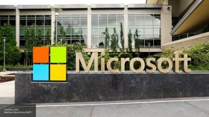 11апреля текущего 2017-ого Microsoft прекратит поддержкуОС Windows Vista