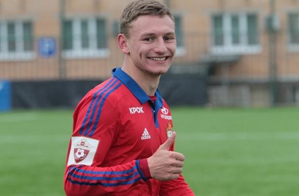 РФПЛ решила ввести потолок зарплат для молодых футболистов