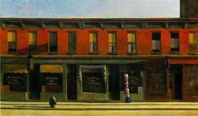 1.1930 hopper_early-sunday.jpg