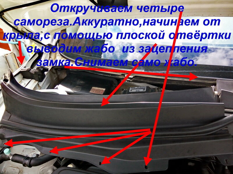 https://img-fotki.yandex.ru/get/219501/321561540.f/0_1fae7b_9bbca456_XL.jpg