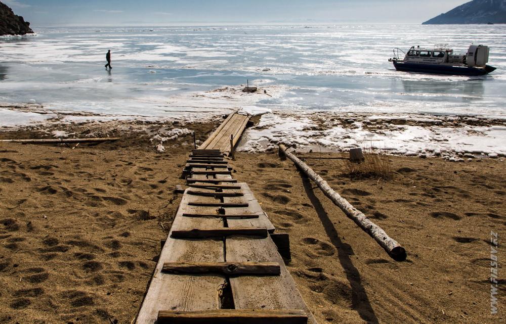 Baikal_lake 42.JPG