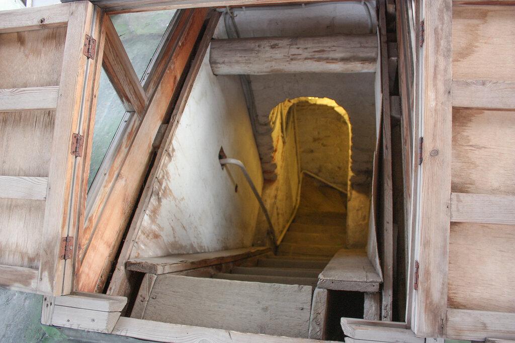 Покровский собор - на колокольне-75.jpg