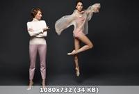 http://img-fotki.yandex.ru/get/219501/340462013.29b/0_395b13_cd16dcc5_orig.jpg