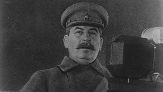 20170718_00-12-Минобороны рассекретило благодарственное письмо польского генерала Сталину