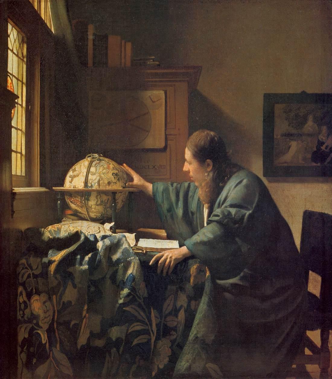 3 Johannes_Vermeer_-_The_Astronomer_-_WGA24685.jpg