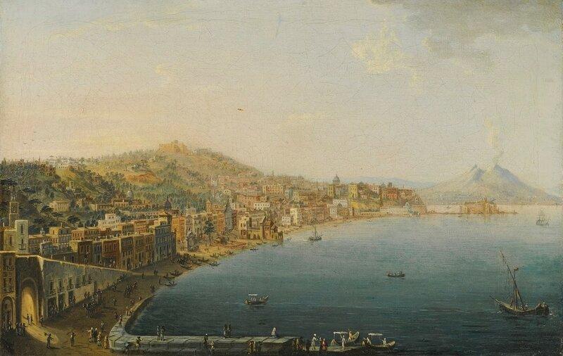1 Pietro_Antoniani_-_Napoli,_una_visione_della_Riviera_di_Chiaia_dal_Convento_di_Sant_Antonio.jpg