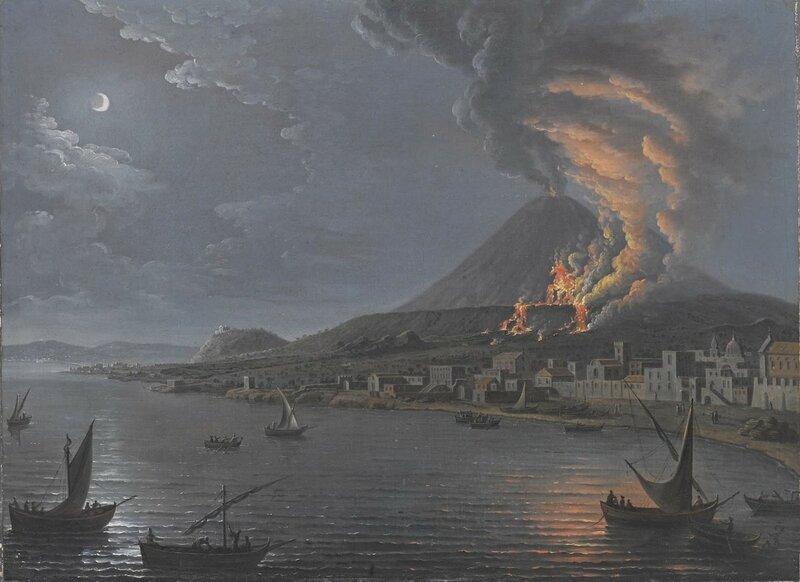 4 Pietro_Antoniani_-_Eruzione_del_Vesuvio_vista_da_Torre_del_Greco.jpg