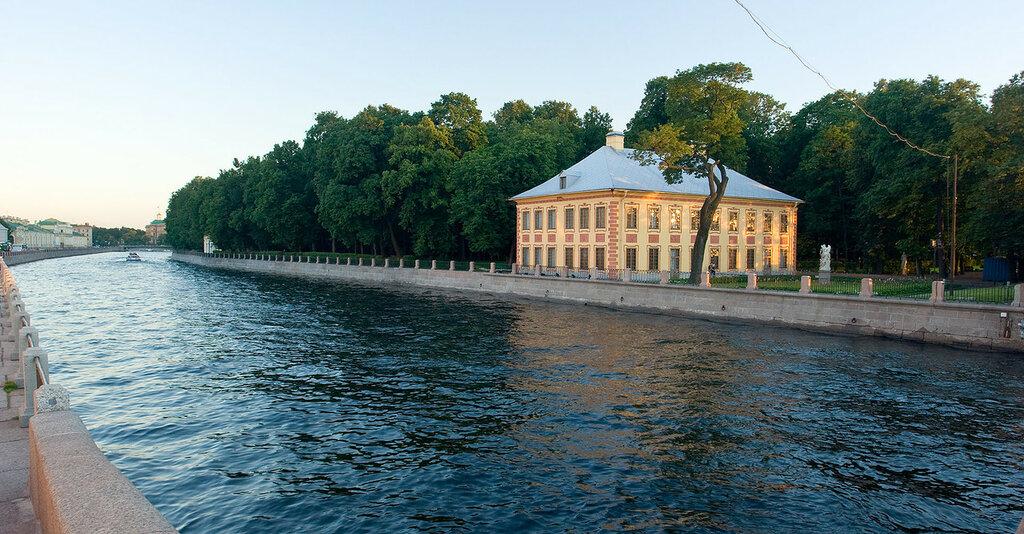 Летний дворец Петра I.jpg