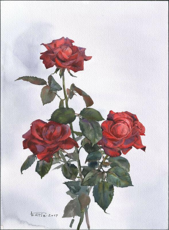 20170511_Roses_28x38.jpg