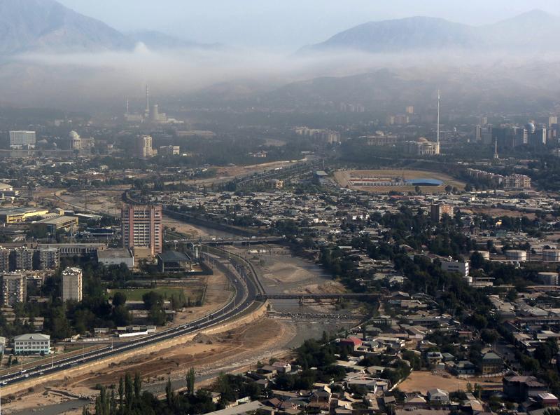 Смотреть порно таджички город гисар