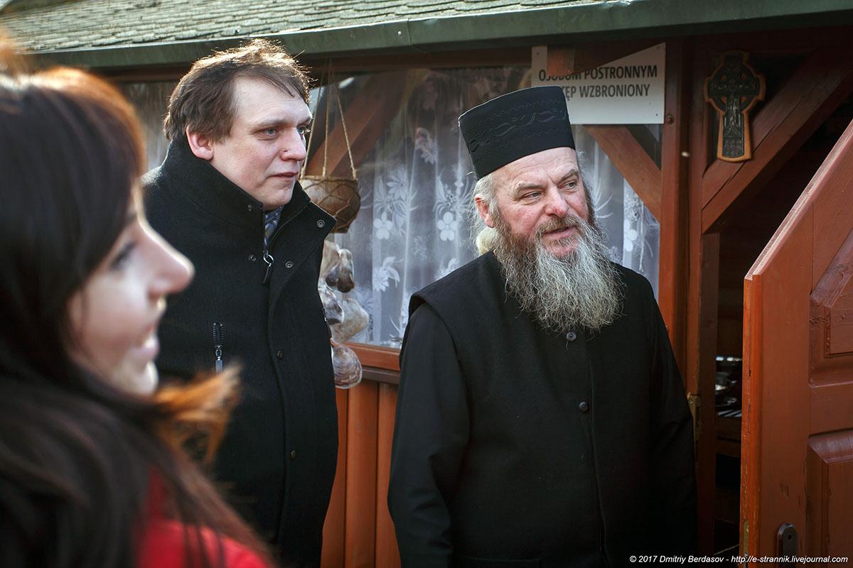 0_14b758_33d73e10_orig Полска Православна Църква