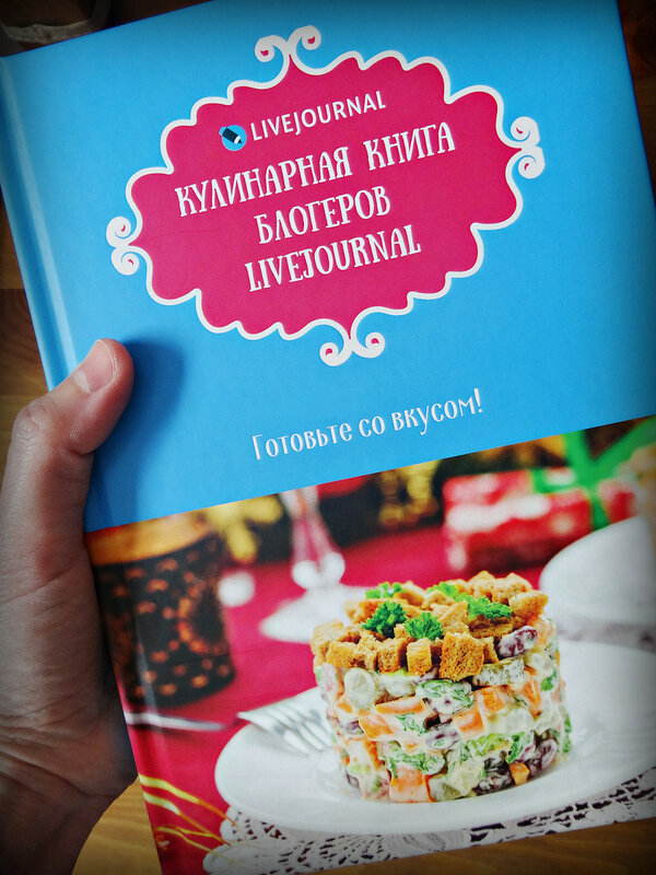 книга блогеров.jpg
