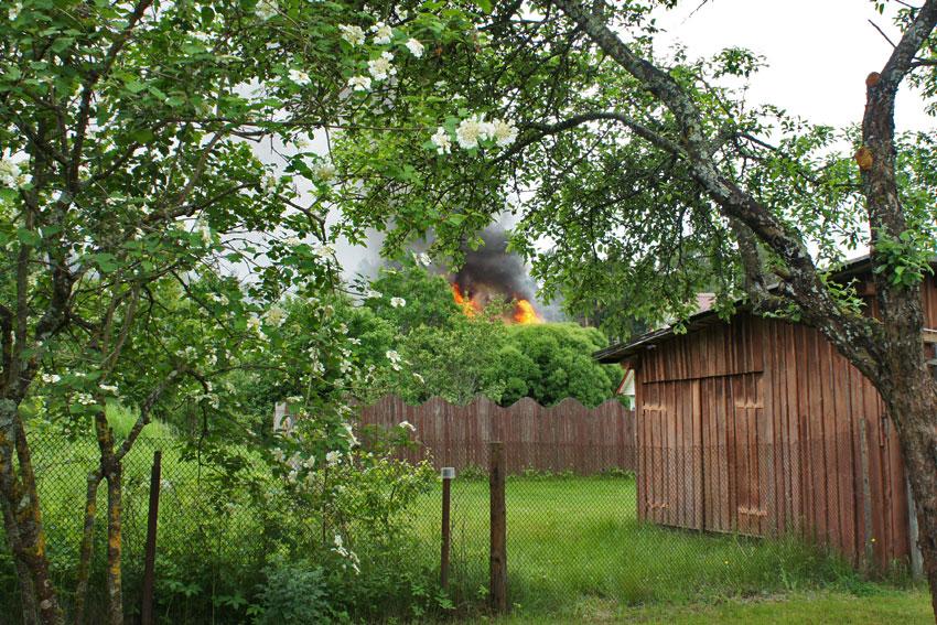 200617_fire_sloboda_01.jpg