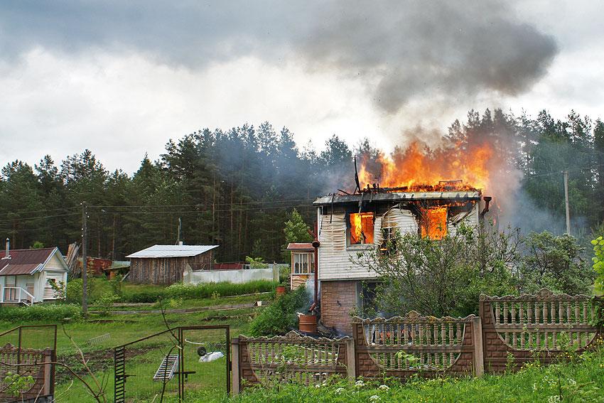 200617_fire_sloboda_05.jpg