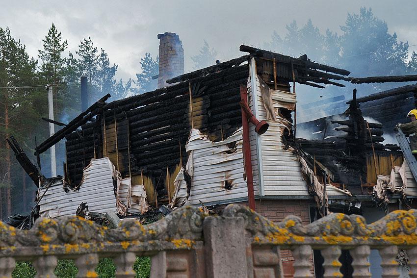 200617_fire_sloboda_09.jpg