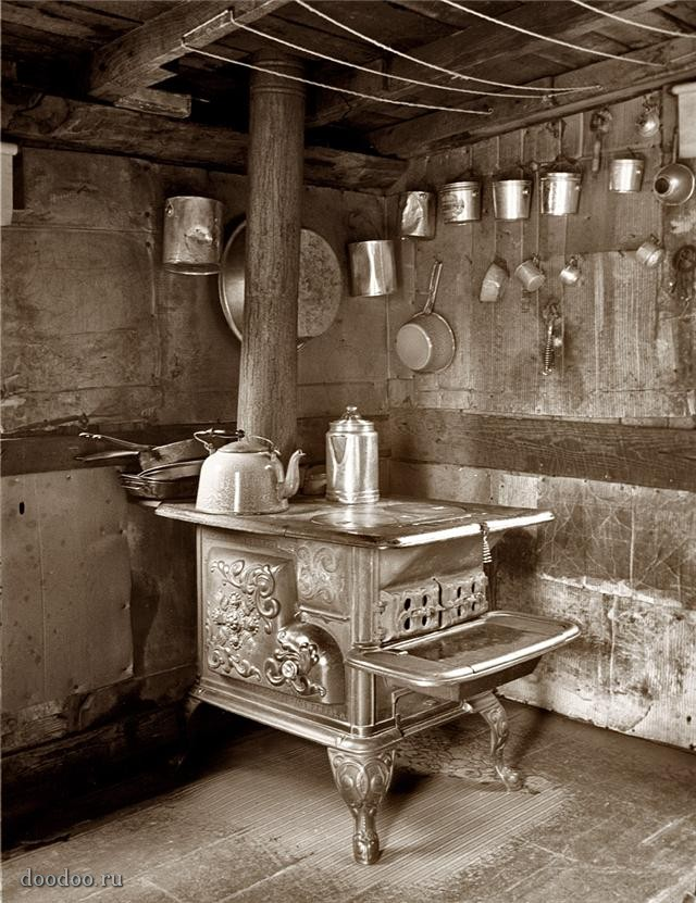 retro-kitchen-13.jpg