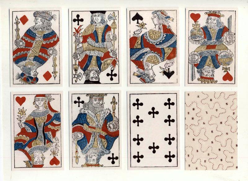 РУССКИЕ ИГРАЛЬНЫЕ КАРТЫ 1798 ГОДА.jpg