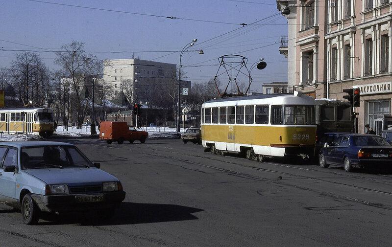 624526 Кожевническая улица.jpg