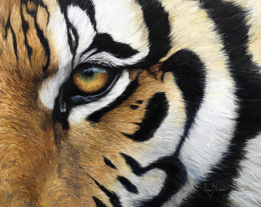 helm tigers eye repeat - 736×583