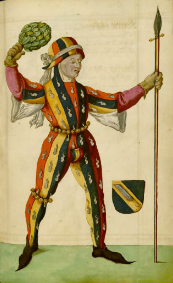 Radical Fashion from the Schembart Carnival, 15909_400.png
