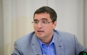 Ренато Усатый раскрыл план «Б» протестующих