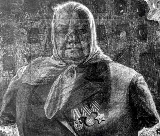12 Юлия Ематова.jpg