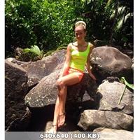 http://img-fotki.yandex.ru/get/22/14186792.1c9/0_fe5c8_90d61947_orig.jpg