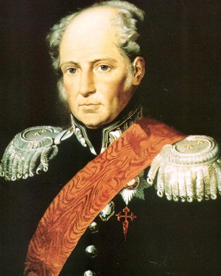Augustin_de_Betancourt_in_Russian_attire,_1810s.jpg