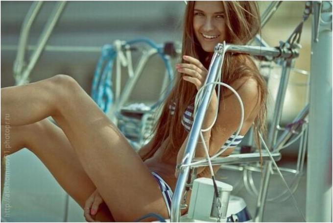 Красивые девушки Александра Тихомирова 0 122fa9 6de359e0 orig