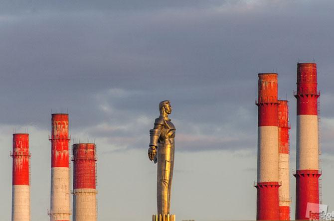 Best of Russia 0 12649f 10dece30 orig