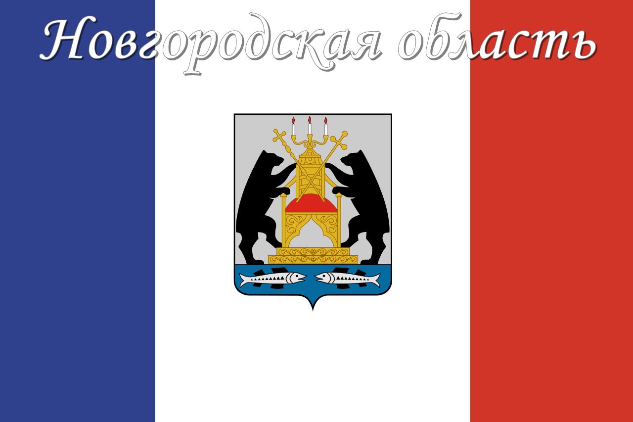 Новгородская область.png