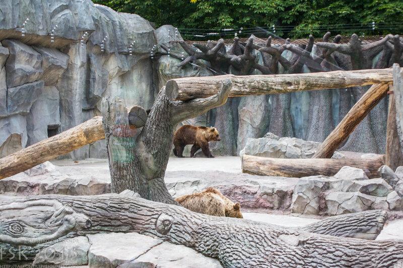 kyiv_zoo-13.jpg